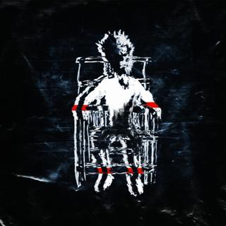 Krzesło Elektryczne