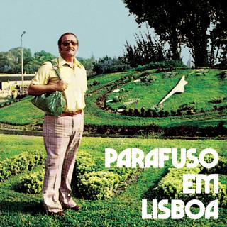 Parafuso Em Lisboa