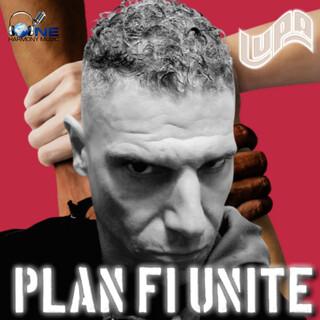 Plan Fi Unite