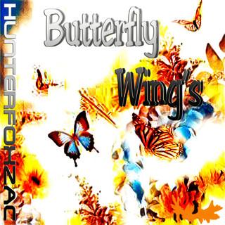Butterfly Wing's