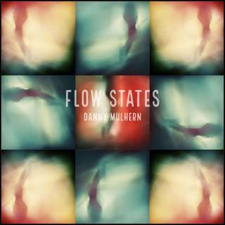 Flow States