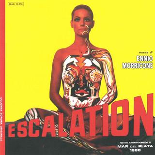 Escalation (Original Motion Picture Soundtrack)
