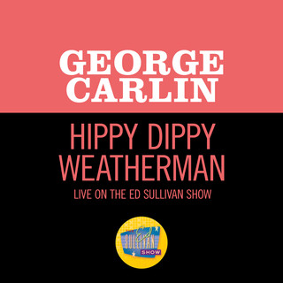 Hippy Dippy Weatherman (Live On The Ed Sullivan Show, December 24, 1967)