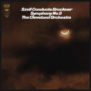 Bruckner:Symphony No. 8 In C Minor, WAB 108 (Remastered)