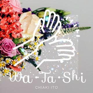 Wa.Ta.Shi