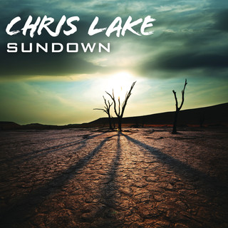 Sundown (Remixed)
