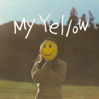 My Yellow