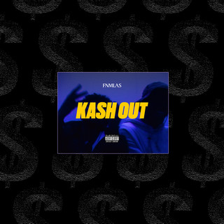 Kash Out