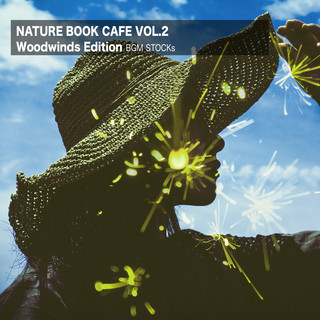 Nature Book Cafe Vol.2 (Woodwinds Edition) (Nature Book Cafe Vol. 2 (Woodwinds Edition))