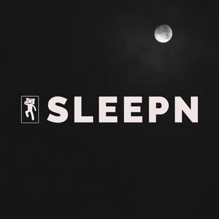 Wonderful Sleep