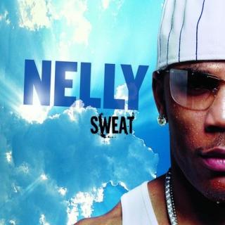 熱力 (Sweat)