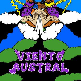 Viento Austral