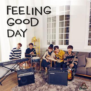 Feeling Good Day