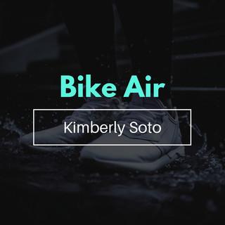 Bike Air