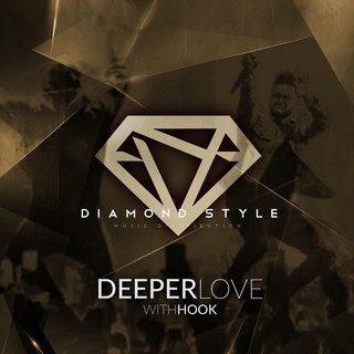 Deeper Love (With Hook)