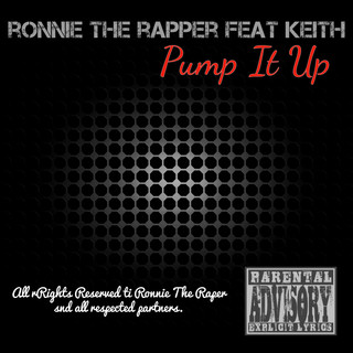 Pump It Up (Feat. Keith)
