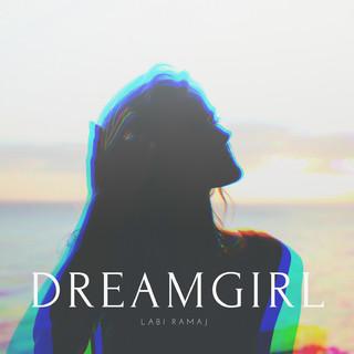 Dreamgirl (Feat. OMZ)