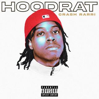 Hoodrat