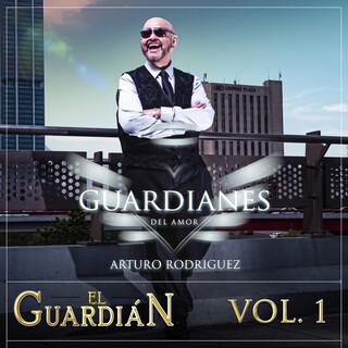 El Guardián Vol. 1