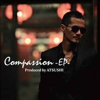 Compassion -EP-
