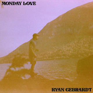 Monday Love