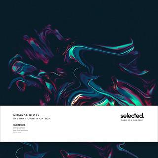 Instant Gratification (Remixes)