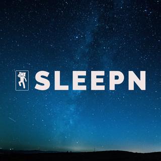 Shhh I\'m Sleeping