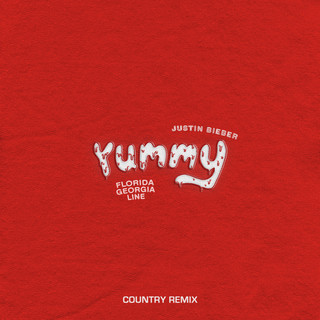 Yummy (Country Remix)
