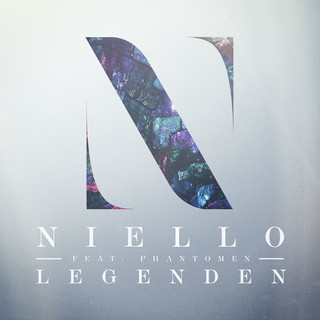 Legenden (Feat. Phantomen)