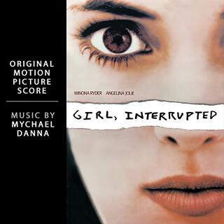 Girl, Interrupted (Original Motion Picture Score)