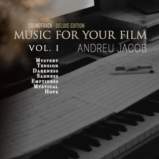 Music For Your Film, Vol. I (Deluxe Edition)