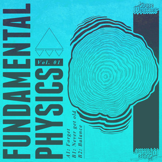 Fundamental Physics Vol. 01