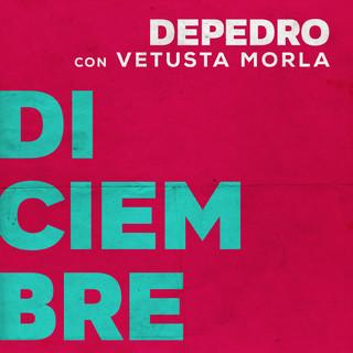 Diciembre (Feat. Vetusta Morla) (En Estudio Uno)