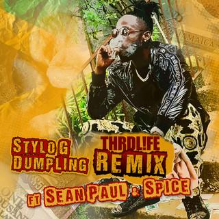 Dumpling (THRDL ! FE Remix)