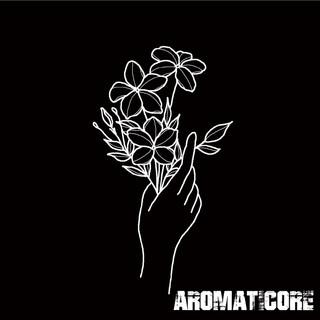 迷人香 / 韓國金屬搖滾樂團 Aromaticore