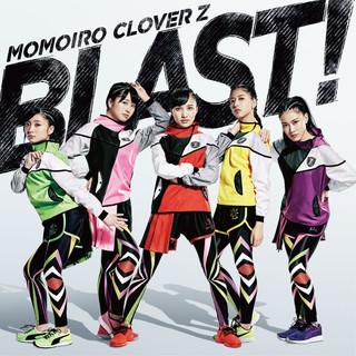 Blast !