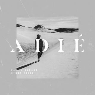 Adié (Feat. Grizzly)