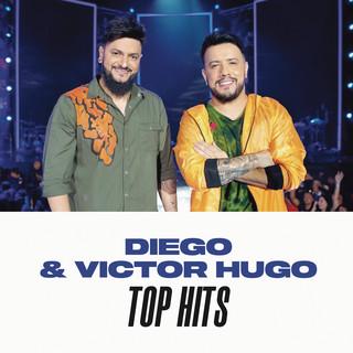 Diego & Victor Hugo Top Hits