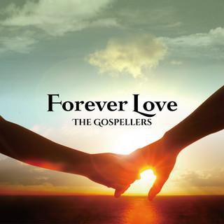 Forever Love (フォーエバーラブ)