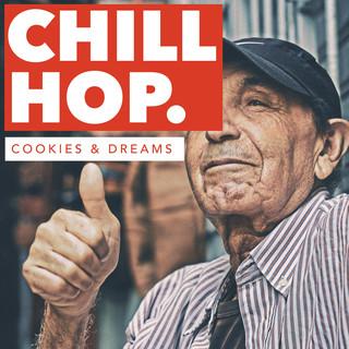 Chill Hop. Cookies & Dreams