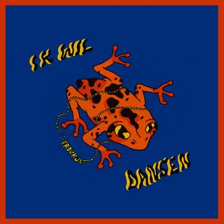 Ik Wil Dansen