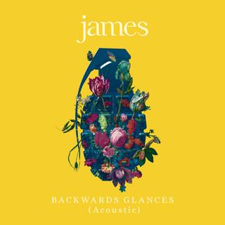 Backwards Glances (Acoustic)