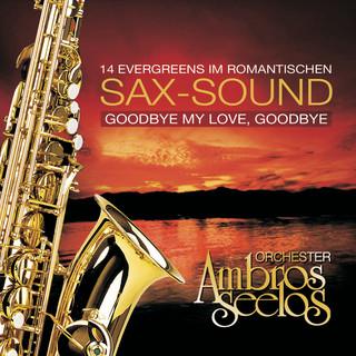 Goodbye My Love, Goodbye