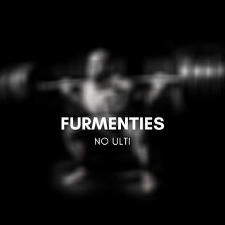 Furmenties