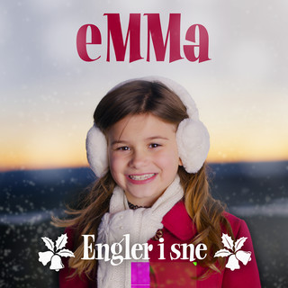 Engler I Sne