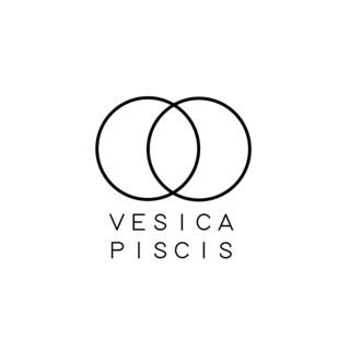 Vesica Piscis