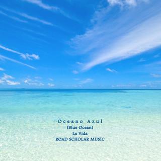 Oceana Azul