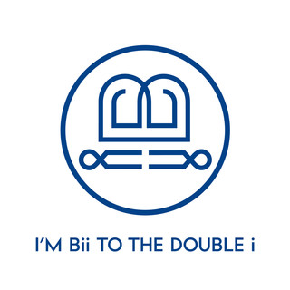 I\'M Bii TO THE DOUBLE i