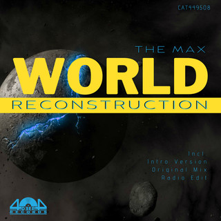 World Reconstruction