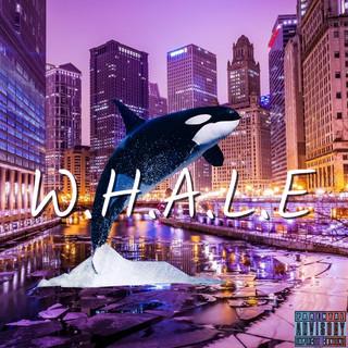 W.H.A.L.E
